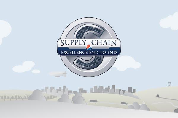 SupplyChain-tile